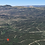 Thumbnail: Costilla County - Forbes Park - Slaoui Place Lot 842 (1.439 acres)
