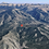 Thumbnail: Costilla County, Colorado - S.D.C.R. - Malcolm Rd Lot 6139 (6.321 acres)