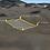 Thumbnail: Park County, Colorado - Estates of CO. - Cahokia Rd. Lot 4729 (5.4 acres)