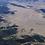 Thumbnail: Park County, Colorado - South Pk Ranches - 9062 Clear Creek Rd. (5 Acres)