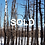 Thumbnail: Costilla County, Colorado - Forbes Park - Biaggini Lane Lot 1332 (1.053 Acres)