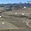Thumbnail: COLORADO - Fremont County - Cotopaxi - KPath TR-221 (2.65-acres)
