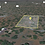 Thumbnail: ARIZONA - Apache County - Cedar Ridge - Road N3323 Lot 61 (1.02-acres)