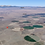 Thumbnail: Costilla County, Colorado - Rio Grande Ranchos -Glen Rd. Lots 5&6 (10.1 acres)