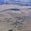 Thumbnail: Park County, Colorado - Estates Of CO. - 4184 Shawnee Tr. (5 Acres)