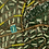Thumbnail: Costilla County, Colorado - Forbes Park - Emery Loop Lot 1210 (1.356 acres)