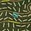 Thumbnail: Hayden Lane Lot 2308 (1.189 acres)