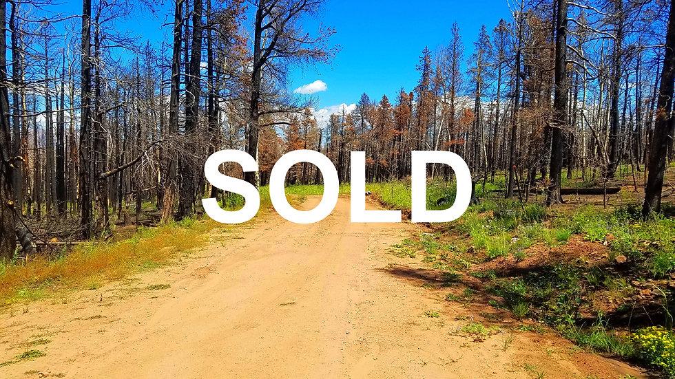 Sigler Road Lot 2243 (1.773 acres)