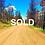 Thumbnail: Leslie Loop Lot 531 (1.345 acres)