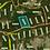 Thumbnail: Forbes Road Lot 6200