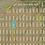 Thumbnail: COLORADO - Costilla County - S.L.V.R. - 18th St. Lot 9 (5-acres)