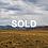 Thumbnail: Park County, Colorado - Estates of CO -Lenape Trail Lot 3116 (5 Acres)