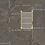 Thumbnail: ARIZONA - Apache County - Concho Valley - Palm Lane Lots 197B C & D (3.12 acres)
