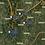 Thumbnail: Costilla County, Colorado - Forbes Park - Huntington Lane Lot 901 (1.745 acres)
