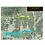 Thumbnail: Fremont County, CO - Flor-Colo Acres - Cotopaxi - TR-26 & TR-27 (4.68 acres)