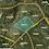 Thumbnail: Reed Lane Lot 1270 (1.82 acres)