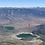 Thumbnail: Costilla County, Colorado - SDCRanches - Garson Rd. Lot 608 (5.175 acres)