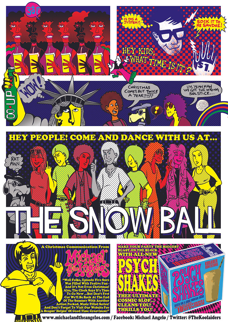 snow ball ad.jpg