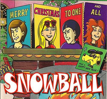 snowball SML.jpg