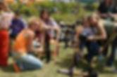 קרקס Y FLY Y קרקס וואי פליי וואי אטרקציות לאירועים אטרקציות לחתונה אטרקציות לבת מצווה אטרקציות לבר מצווה גימיקים לחתונה קבלת פנים קביים גימיקים לבת מצווה גימיקים לבר מצווה גימיקים למסיבה הפנינג סדנאות קרקס יום הולדת גימיקים לימי הולדת יום גיבוש ימי חווייה