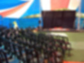 קרקס Y FLY Y קרקס וואי פליי וואי אטרקציות לאירועים אטרקציות לחתונה אטרקציות לבת מצווה אטרקציות לבר מצווה גימיקים לחתונה קבלת פנים קביים גימיקים לבת מצווה גימיקים לבר מצווה גימיקים למסיבה הפנינג סדנאות קרקס יום הולדת גימיקים לימי הולדת אוהל לאירועים
