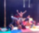 קרקס Y FLY Y קרקס וואי פליי וואי אטרקציות לאירועים אטרקציות לחתונה אטרקציות לבת מצווה אטרקציות לבר מצווה גימיקים לחתונה קבלת פנים קביים גימיקים לבת מצווה גימיקים לבר מצווה גימיקים למסיבה הפנינג סדנאות קרקס יום הולדת גימיקים לימי הולדת יום גיבוש ימי חווייה לחברות