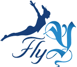 קרקס Y FLY Y קרקס וואי פליי וואי אטרקציות לאירועים אטרקציות לחתונה אטרקציות לבת מצווה אטרקציות לבר מצווה גימיקים לחתונה בר אקטיבי כניסה לבר מצווה כניסה לבת מצווה כניסות לבת מצווה