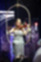 כנריות מרחפות קרקס Y FLY Y קרקס וואי פליי וואי אטרקציות לאירועים אטרקציות לחתונה אטרקציות לבת מצווה אטרקציות לבר מצווה גימיקים לחתונה בר אקטיבי כניסה לבר מצווה כניסה לבת מצווה כניסות לבת מצווה קבלת פנים גימיקים לבת מצווה גימיקים לבר מצווה ברמניות מרחפות גימיקים למסיבה