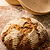 Bread- 20th June FULLY BOOKED