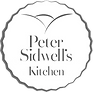 Peter Sidwell Kitchen Grey Filled White.png