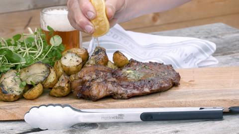 BBQ Steak V5.MP4