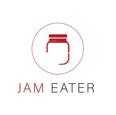 Jam Eater