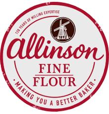 Allinson Flour