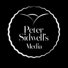Peter Sidwell Kitchen White Media Full Black.png