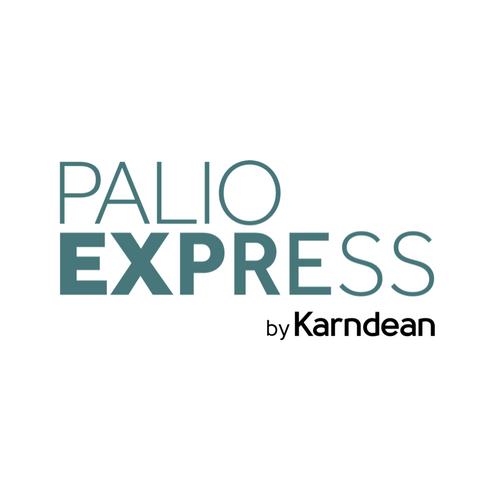 Palio Express