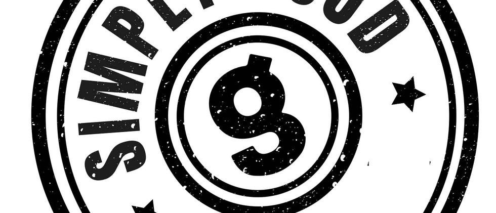 SGF_logo_Black.jpg