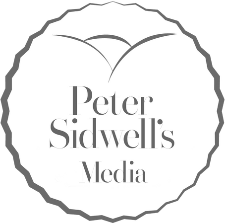 Peter Sidwell Kitchen Grey Media Filled White.png