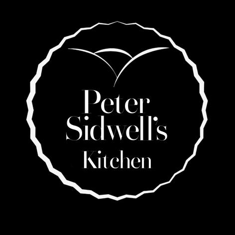 Peter Sidwell Kitchen