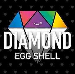 DIAMOND_jacket.jpg
