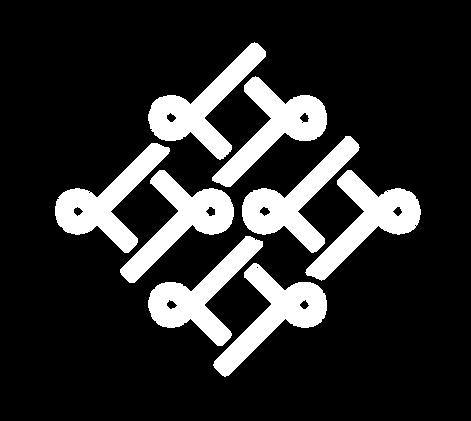 cc_logo4b.png
