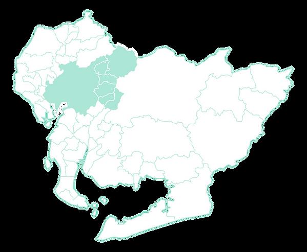 eria_map.png