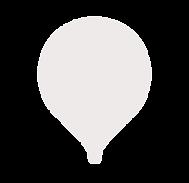 map_logo2.png