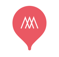 map_logo4.png