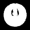 kinutaya_logomark_wh.png