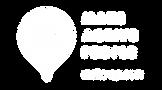 map_logo.png