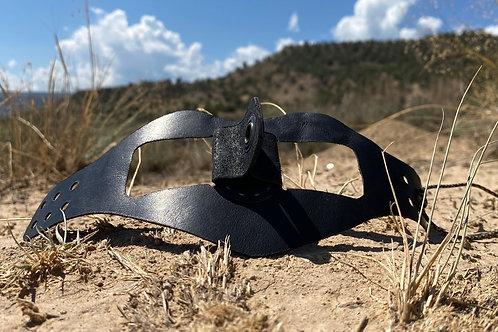 Ridge Trapping Harness