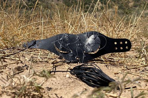 Pigeon Harness