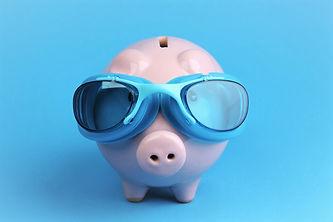pool-financing - W.jpg