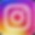 instagram-80x80.png