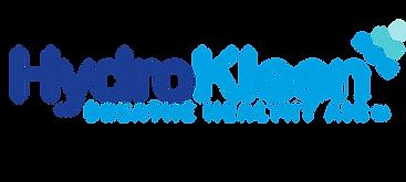 HydroKleen Breathe Healthy Air.png